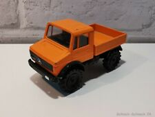 Cursor Modell 974 Mercedes Unimog U1500 / Germany #35028# #ML#