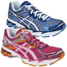 17fe68f61c Asics Gel-1000 2 Damen Laufschuhe Running Schuhe Sportschuhe Turnschuhe
