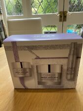 CLINIQUE Smart & Smooth GIFT SET NEW