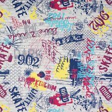 RAP Design  Fabric