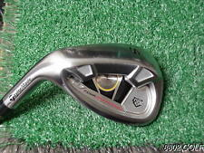 Left Hand LH Very Nice 2009 Taylor Made Tour Preferred TP Sand Wedge SW Stiff