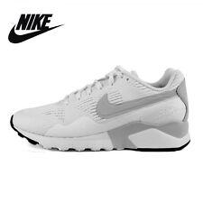 Nike Air Pegasus 92/16 Women's Running Shoes UK 6 EUR 40 RRP £100 Free PP