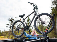 Yakima Frontloader Roof Mounted Bike Carrier #8002103, Roof Top Bike Rack