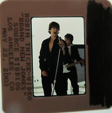 ROBIN THICKE Blurred Lines Lost Without U Magic Sex Therapy Paula SLIDE 1