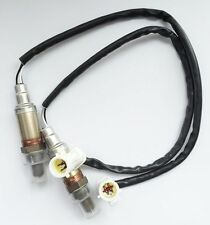 A Pair  O2 Oxygen Sensor Left or Right Side Downstream or Upstream for ford USA