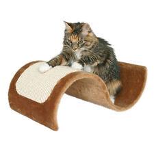 Kleine Kratzbretter für Katzen