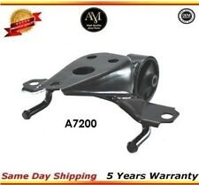 A7200 Engine Mount Toyota Paseo / Tercel Rear 1.5L 95-99