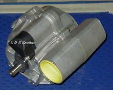 G60 G 60 G-Lader  - FAST NEU