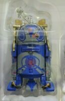 "Star Wars Astromech Droid Pack R2-C2 The Clone Wars 3.75"" Hasbro EE Excl NEW"