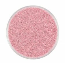 Fun Express Rose (Pink) Colorful Decorative Sand (1 Lb.) Arts & Crafts