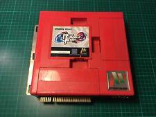 Atomiswave Motherboard+Cartridge The Rumble Fish  Borne Arcade Jamma