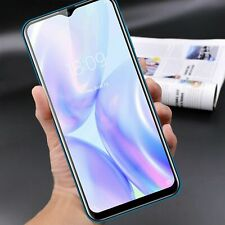 """6.6"""" S20 Unlocked Android 9.0 Cell Phone 3G Smartphone Dual SIM Quad Core Cheap"""