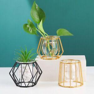 Nodic style creative vase home decor