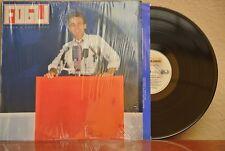 RICCARDO FOGLI -TORNA A SORRIDERE- 1984 ITALIAN LP ITALIAN POP