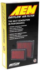 Air Filter AEM 28-20031