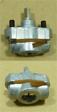 BRAKE ADJUSTER MG B/MINI AUTHI REAR (Ajustador freno trasero) BAU2294Z