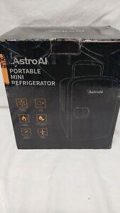 ASTROAL PORTABLE MINI REFRIGERATOR