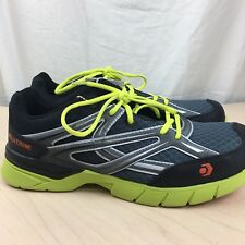 Men's Wolverine Jet Stream W10675 Athletic Shoes - Size 10.5M -  New with Tags