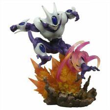Figurines dragonball z PVC