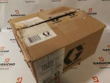 NEW Graco 24L073  KIT INFORMER  - WITH 24L096 NEW IN BOX
