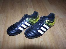Boys Adidas Football Boots size 4