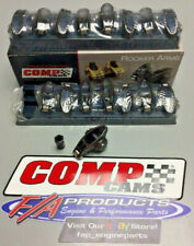 Comp Cams 1620-16 Big Block Chevy Engines Ultra Pro Magnum 1.7:1 Rocker Arm Kit