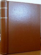 Sem Benelli, L'arzigogolo (Poema buffonesco in quattro atti), Ed. Mondadori, ...