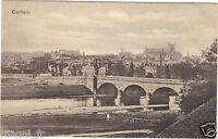 Königreich Uni - Carlisle