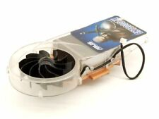 Asus EN7800GTX Nvidia Geforce Arctic Cooling Gpu Card Fan 4-Pin Chip Heat Sink