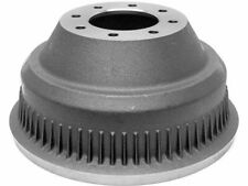 For 1975-1978 GMC C35 Brake Drum Rear Raybestos 89272SK 1976 1977