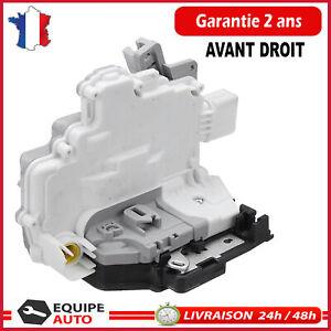 Motore Centralizzazione Serratura Porta Anteriore Destra A4 Q7 Golf = 3C1837016A