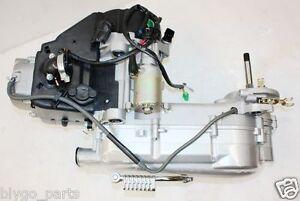 JINLONG GY6 150cc Fully Auto FORWARD ONLY Engine Motor Quad Bike ATV Buggy