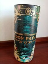 """Rum Don Papa """"Cosmic"""" Limited Edition"""