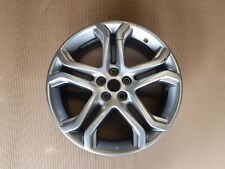 "Ford Edge 19"" Alloy Wheel Rim FT4C-1007-C1A (Superior)"