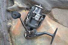 Sportex Mono Schnur DAM Quick Hayasaki Angelrolle Stationärrolle 3 Modelle incl