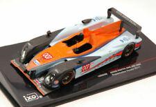 Voitures miniatures IXO Aston Martin