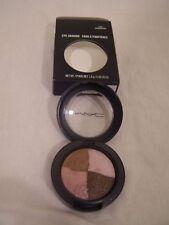 MAC Eye Shadow, Pink Sensibilities, .06 Oz NIB