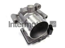 Intermotor Throttle Body 68310 - BRAND NEW - GENUINE - 5 YEAR WARRANTY