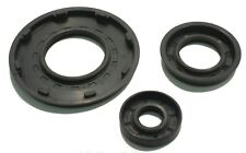 Polaris Indy RMK 700, 2006, Crankshaft / Crank Oil Seal Kit