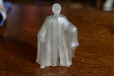 2001 Harry Potter and the Sorcerer's Stone Figurine Invisibility Cloak Wizard-9