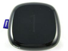 Roku 1 Digital HD Media Streamer Model 2710RW with AC Adapter- NO REMOTE