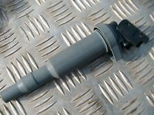 BMW 1 Series 3 Series IGNITION COIL PACK
