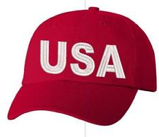 USA Donal Trump 45th President  MakIng America Great Again Adjustable Hat