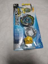 Beyblade Burst Evolution Single Top Pack Quetziko Q2 New In Package