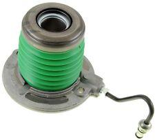 Parts Master CSA650109 Clutch Slave Cylinder