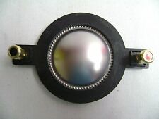 Replacement Diaphragm for Mackie SRM-450 C300Z P-Audio BMD-440 BMD-450 Driver