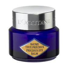 L'occitane Immortelle Precious Eye Balm 0.5oz  Sealed NIB