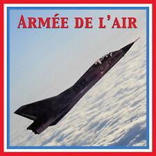 CD Armée de l'air - Musique Militaire