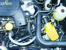 Admission directe Renault Megane I Phase 2 1,9 DCI 9/98-01 110cv, JR Filters