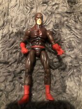 "Marvel Universe Figure 3-4"" 3.75"" Dare Devil"